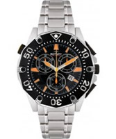 Buy Rotary Mens Aquaspeed Sports Watch online
