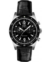 Buy Rotary Mens Les Originales Chronograph Watch online