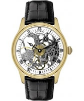 Buy Rotary Mens Timepieces Mechanical Watch online