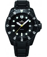 Buy Rotary Mens Aquaspeed Rubber Sports Watch online