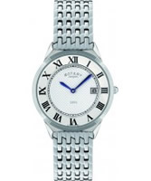 Buy Rotary Mens Ultra Slim Watch online