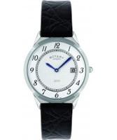 Buy Rotary Mens Ultra Slim Watch online