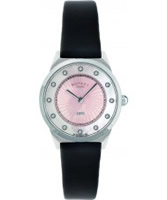 Buy Rotary Ladies Ultra Slim Watch online