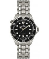 Buy Rotary Mens Aquaspeed Quartz Watch online