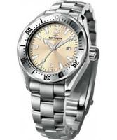 Buy Rotary Ladies Aquaspeed Quartz Sports Watch online