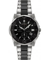 Buy Rotary Ladies Chronograph Sports Watch online
