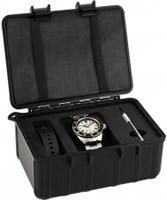Buy Rotary Mens Aquaspeed Watch Kit online