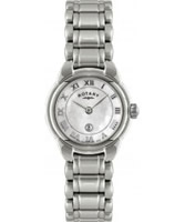 Buy Rotary Ladies Quartz Watch online