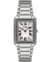 Buy Rotary Mens Quartz Watch online