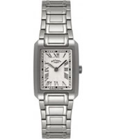 Buy Rotary Ladies Analogue Watch online