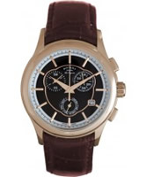 Buy Rotary Les Originales Quartz Watch online