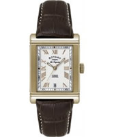 Buy Rotary Les Originales Automatic Watch online