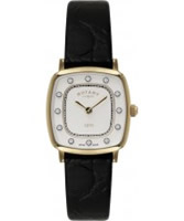 Buy Rotary Ladies Ultra Slim Watch online