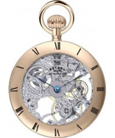 Buy Rotary Mechanical Pocket Watch online