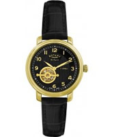 Buy Rotary Mens Les Originales Jura Automatic Watch online