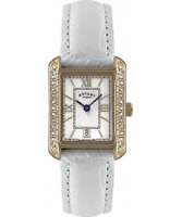 Buy Rotary Ladies Watch online