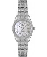 Buy Rotary Ladies Watch online