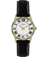 Buy Rotary Mens Classic Watch online