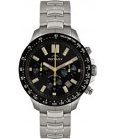 Buy Rotary Mens Aquaspeed Watch online