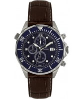 Buy Rotary Mens Aquaspeed Watch online