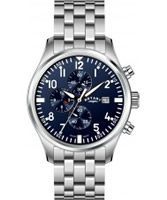 Buy Rotary Mens Watch online