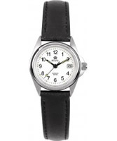 Buy Royal London Ladies Classic Croco Grain Watch online