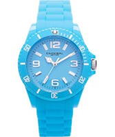 Buy Cannibal Active Light Blue Watch online