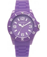 Buy Cannibal Active Purple Watch online