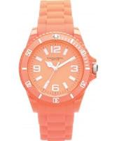 Buy Cannibal Active Orange Watch online