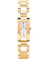 Buy Royal London Ladies Dress Gold Bracelet Watch online