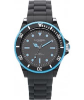 Buy Cannibal Active Blue Black Watch online