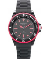 Buy Cannibal Active Red Black Watch online