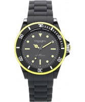 Buy Cannibal Active Yellow Black Watch online