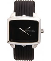 Buy Animal Mens Eurus Black Watch online