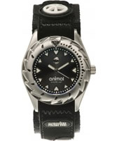 Buy Animal Ladies Zepheresse Black Watch online