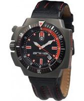 Buy Animal Mens Sidewinder Black Watch online