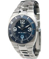 Buy Animal Mens Surfmaster Navy Watch online