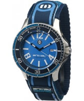 Buy Animal Mens Squall Navy Watch online