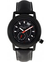 Buy Ballistic Mens Tornado Black Watch online