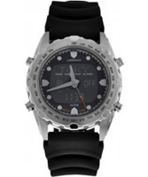 Buy J Springs Mens Chronograph Watch online