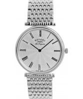 Buy Rotary Mens Les Originales Bracelet Watch online