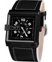 Buy Black Dice Grind All Black Watch online