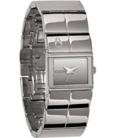 Buy Nixon The Cougar Polished Watch online