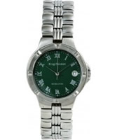 Buy Krug Baumen Gents Revelation Green online
