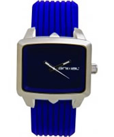 Buy Animal Mens Eurus Blue Watch online