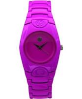 Buy Animal Ladies Mooji All Pink Watch online