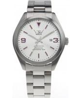 Buy LTD Watch Unisex Limited Edition Steel Watch online