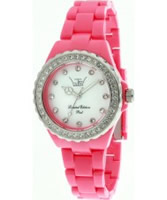 Buy LTD Watch Perl Limited Edition Watch online