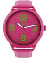 Buy Breo Salvador Sports Pink Watch online