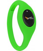 Buy Breo Ladies Venture Medium Neon Green Watch online